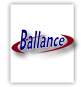 Ballance Restoration & Carpet Cleaning - The Superior Choice